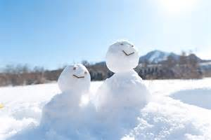 picture of snow enjoy winter to the fullest in japan and play in the snow japan monthly web magazine