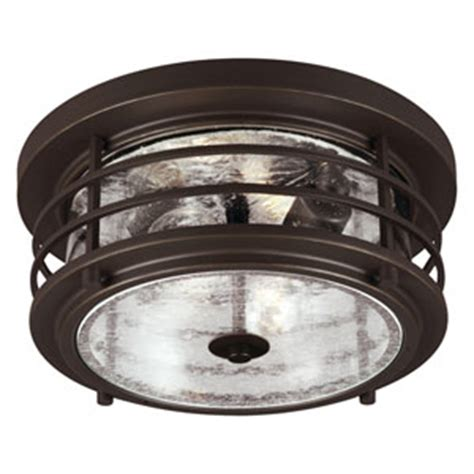 Southwest Light Fixtures Outdoor Light Fixtures Southwest Style Including Sunset Lighting Acclaim Lighting Acclai