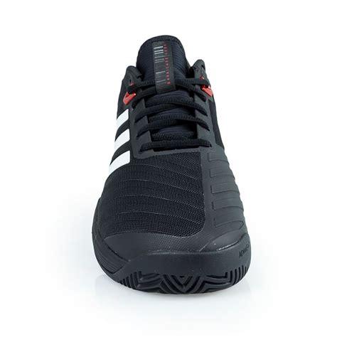 adidas barricade 2018 mens tennis shoe cm7818 s shoes