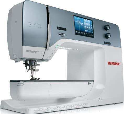 Mba Quarterly Data Book by Bernina 710 Sewing Machine Reviews Sew Magazine