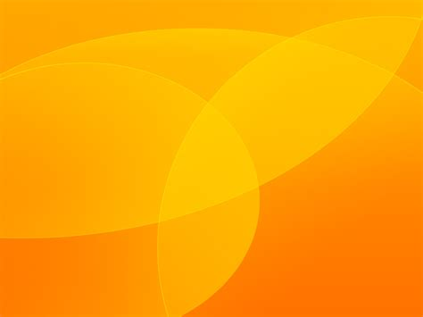 orange colour collection of beautiful wallpapers in orange color deepu