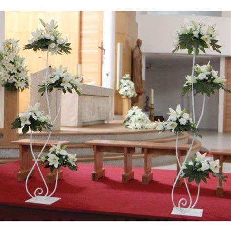 arreglos florales para confirmacion en iglesias m 225 s de 25 ideas incre 237 bles sobre arreglos florales para