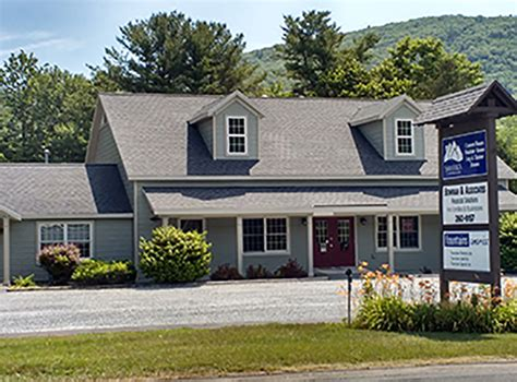 custom home builder design center builder of custom modular other homes opens adirondack