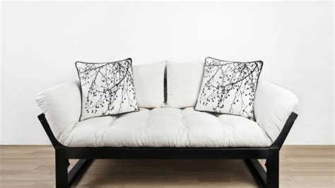materassi x divano letto westwing materassi per divano letto comfort pieghevole
