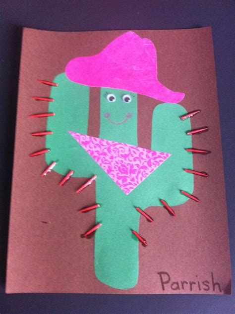 wild west art lessons pinterest art ed cowboys on pinterest cowboys art rooms and