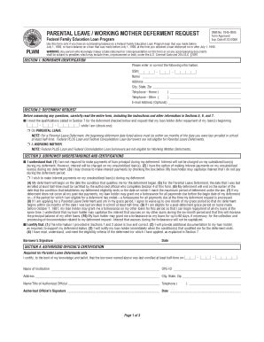 da form 31 pdf da 31 fillable pictures to pin on pinterest pinsdaddy