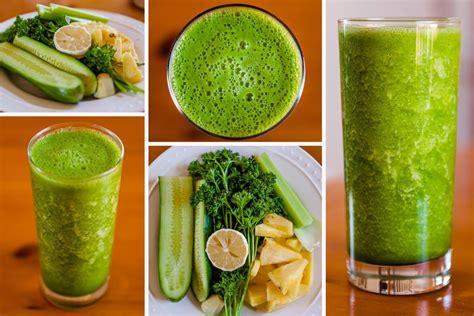 alimenti acidi urici comment 233 liminer l acide urique de vos articulations