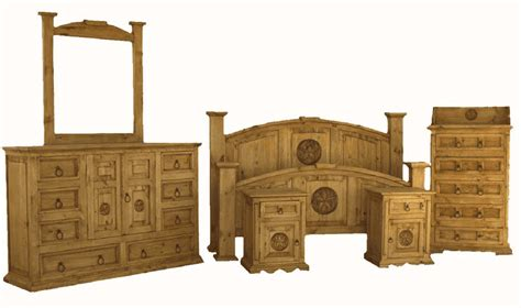 rustic bedroom furniture texas rustic star furniture star bedroom set bedroom