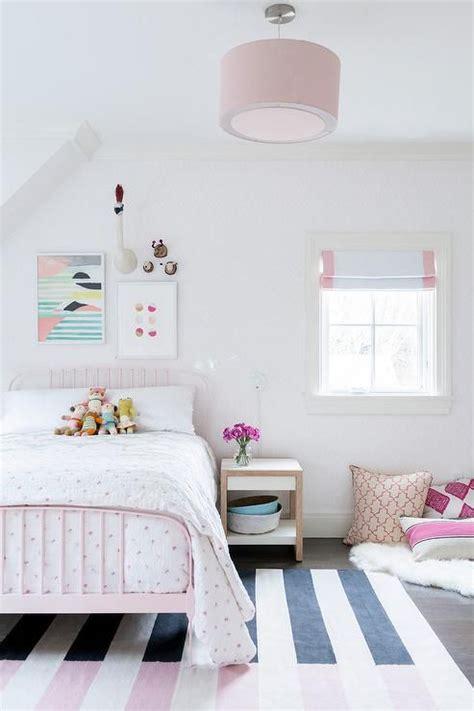 ideas  decorating   girls bedroom