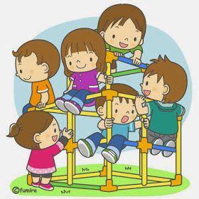 libro baby kids educacin infantil m 225 s de 25 ideas incre 237 bles sobre ni 241 os leyendo en libros para ni 241 os aplicativo ipad