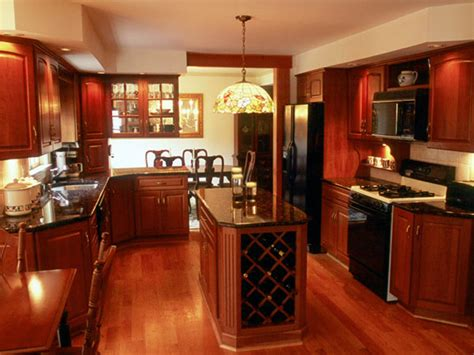 Kitchen Cabinets Delaware by Custom Cabinetry Custom Cabinets Nj Com New Jersey