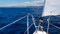 boat shipping to australia boat yacht shipping from usa to australia dazmac