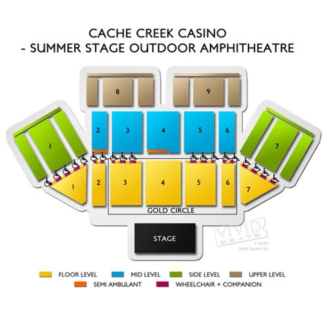 wolf creek hitheatre seating chart wolf creek hitheater seating chart car interior design