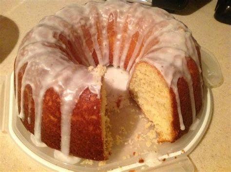 bundt cake bundt cake recipes for the busy home baker books best lemon bundt cake recipe food