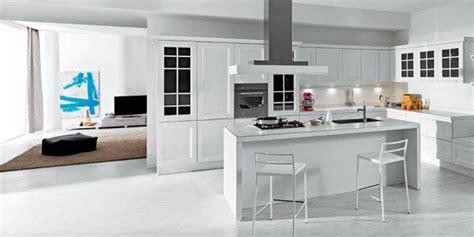 boiserie cucina boiserie attrezzate per le cucine cose di casa