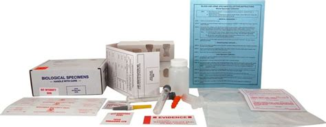 emazie a tappeto nelle urine emazie nelle urine esami clinici globuli urina