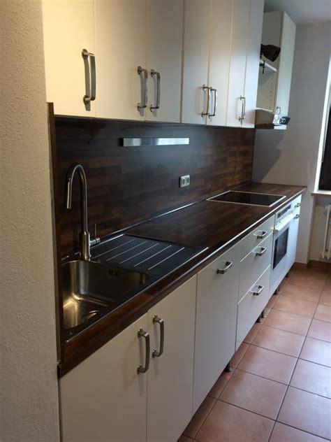 modulküche kaufen ikea v 228 rde k 252 che