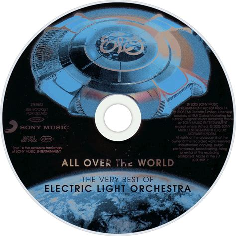 electric light orchestra the electric light orchestra electric light orchestra music fanart fanart tv