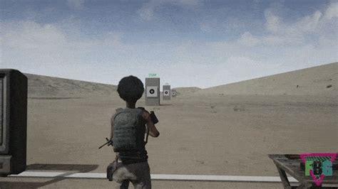 Playerunknown S Battlegrounds Giveaway - quake chions beta sign up future beta gamer