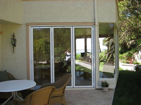 Bi Folding Patio Doors Bi Fold Patio Doors Yelp