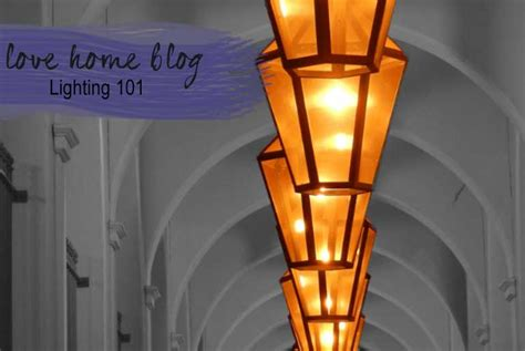 home lighting design 101 interior lighting design 101 jo chrobak architectural