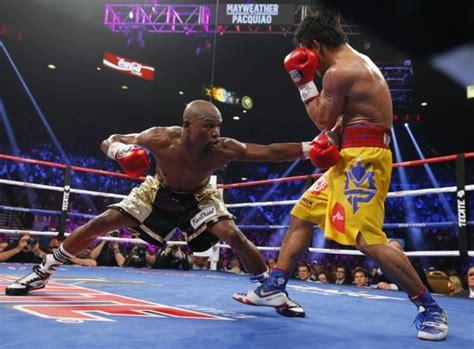 is floyd mayweather jr a coward boxing news boxing boxing news mayweather calls pacquiao a coward makes u