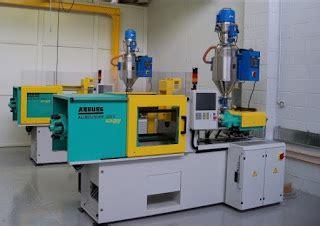 Mesin Molding Plastik jasa jasa cetak pembuatan molding plastik injeksi di balikpapan 0813 5711 0555 endari