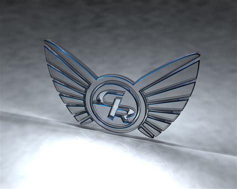 GR logo v1 by UnkleAmon on DeviantArt G R Logo