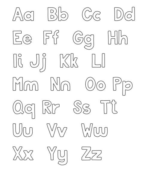 letters of the alphabet 1464 best lettering fonts images on 1464
