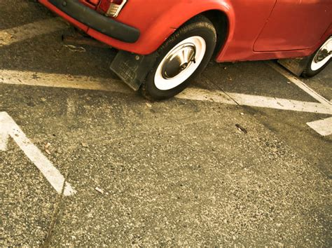 Car Types Of Accidents by What Types Of Car Injuries Are There