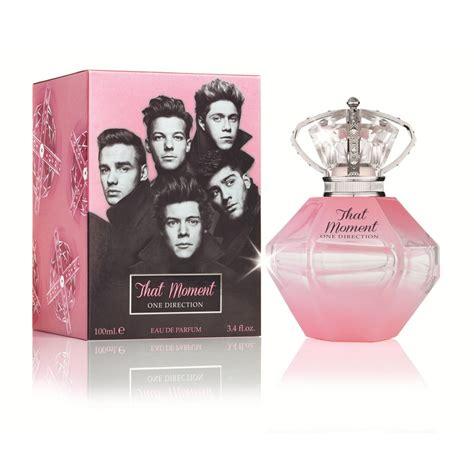 Parfum One one direction perfume you and i eau de