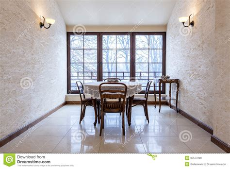 morgan library dining room gothic dining room furniture victorian style room furniture igf usa