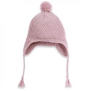 mod 232 le tricot bonnet avec oreilles
