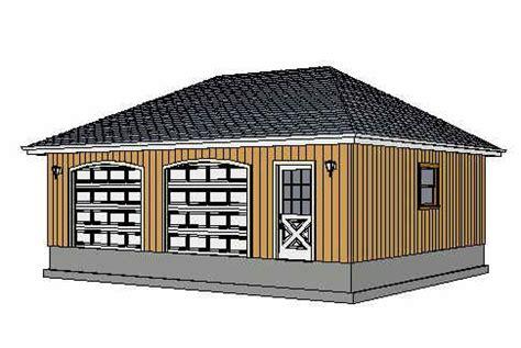 hip roof garage plans hip roof garage plans house design