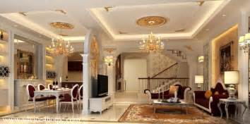 white decorative ceiling wall paper pop ceiling designs