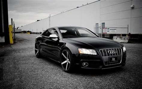 Audi S4 Coupe by The Amazing Of Newest Audi S4 Coupe Design Automobile