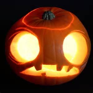 pumpkin designs easy 5 easy pumpkin carving ideas with stencils