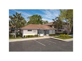redlands houses for rent apartments in redlands california