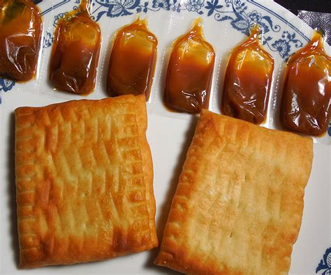 When Did Toaster Strudels Come Out caramel apple toaster strudel dinosaur dracula
