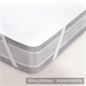 al 232 se plate imperm 233 able 60x140 cm antony molleton