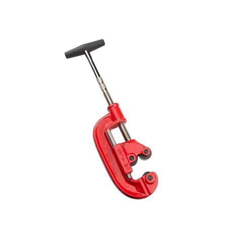 sharkbite pex pipe cutter u701a the home depot