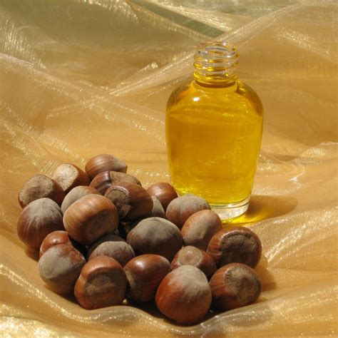 Minyak Kemiri Di Toko jual minyak kemiri asli 100