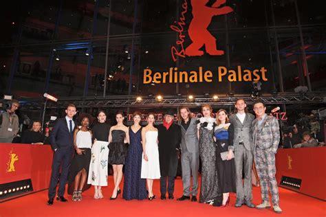 joko anwar berlin film festival casting europe at the 2016 berlin international film