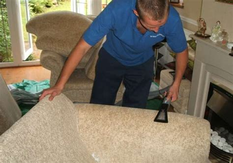 Local Upholstery Cleaners by Hulls Leading Upholstery Cleaners