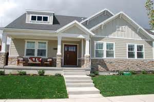 house of home bangerter homes homes lake house