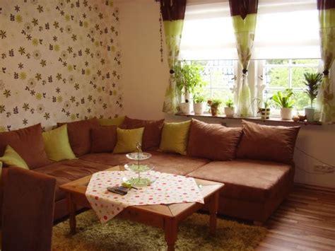massivmöbel wohnzimmer wohnzimmer ein traum einem wohnzimmer mein domizil