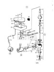 Volvo Penta 270 Outdrive Parts Diagram Volvo Penta 275 Outdrive Schematic Get Free Image About