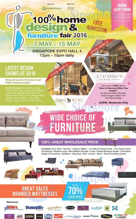 100 home design furniture fair 2016 100 home design 7 may 2016 187 100 home design furniture