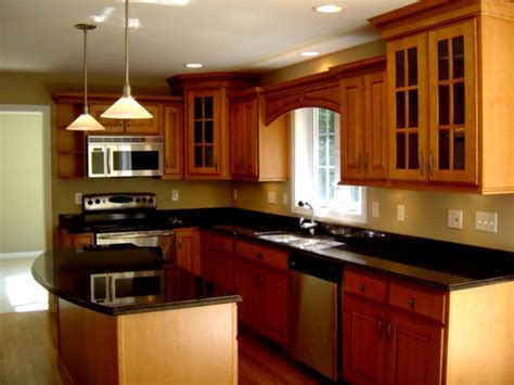 design house kitchen and appliances home kitchen design with modern kitchen appliances and