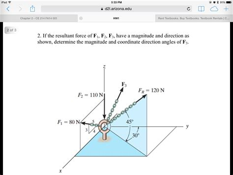 solved 5 33 pm d21 arizona edu chapter 2 ce 214 fa14